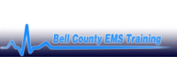 Bell County EMS