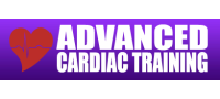 Advanced Cardiac