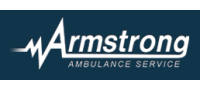 Armstrong Ambulance