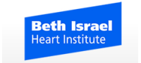 Beth Israel Heart Institute