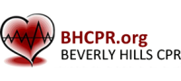 Beverly Hills CPR