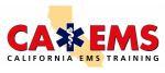 California EMS Training