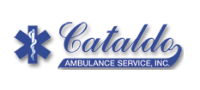 Cataldo Ambulance