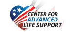 Center for Advanced Life Support
