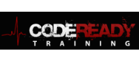 Code Ready Training