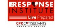 CPR Consultants