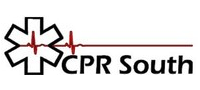 CPR South