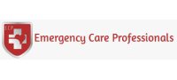 Emergency Care Pros