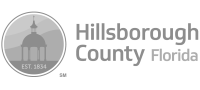 Hillsboro County Florida