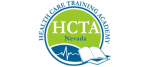 Healthcare Training Nevada