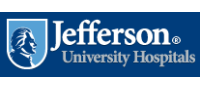 Jefferson Hospital