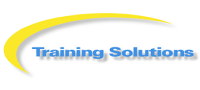 LA Training Solutions
