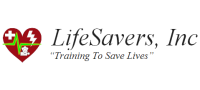 Lifesavers Inc