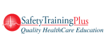 Safety Training Plus