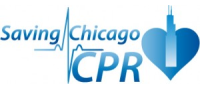 Saving Chicago CPR