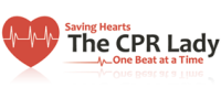 The CPR Lady
