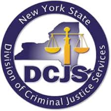 NYS Div of Criminal Justice Services Licensed Training School