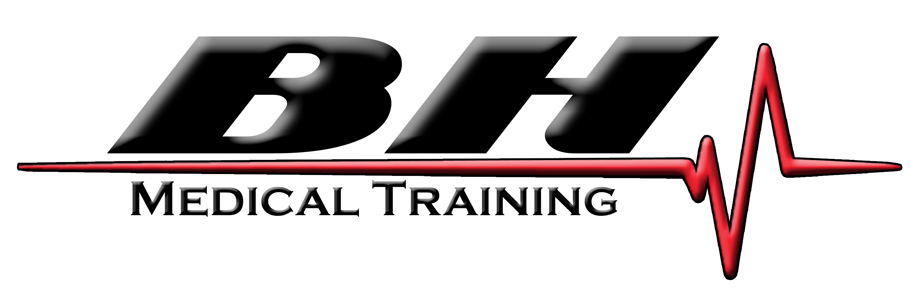 BH Medical Training