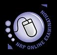 NRP Exam