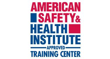 ASHI Training Center
