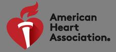 American Heart Association Authorized Training Provider