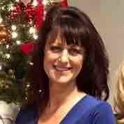 Kimberly Lacina, RN, MSN
