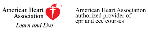 CPR, PALS, ACLS, AED
