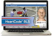 2015GL BLS Heartcode