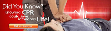 Group and Corporate CPR and First Aid classes in Florida and Georgia.