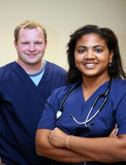 Nursing Assistant Training in Jacksonville Florida