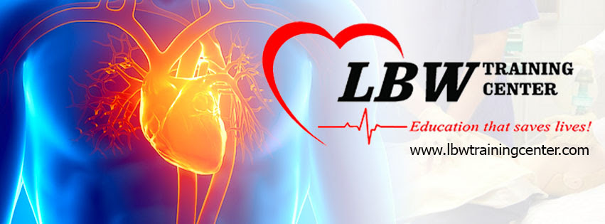 LBW Training Center - BLS, ACLS, PALS