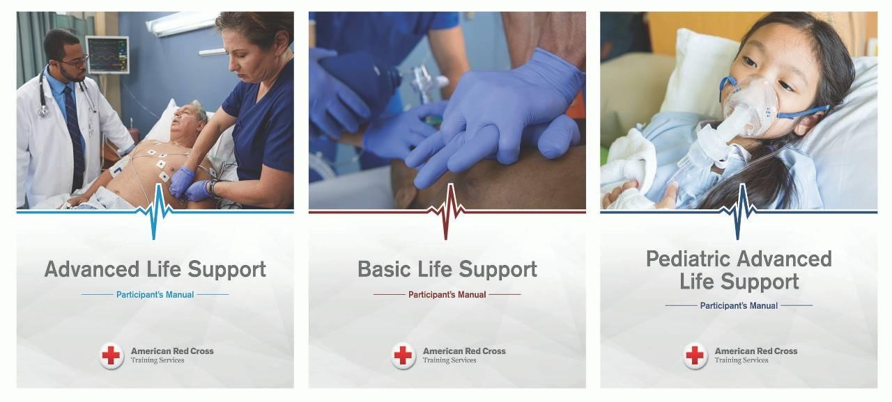 cross resuscitation lives curriculum launch class schedule bls training suite pals healthcare