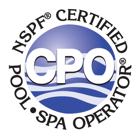 CPO Exam and Pool Safety