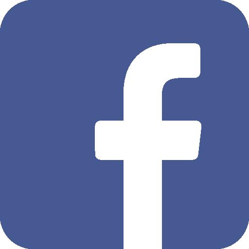 Follow RTSP on Facebook