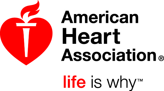 BLS, ACLS, PALS and CPR Classes in Bloomfield, NJ | Security Officer ...