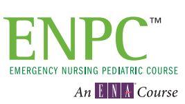 ENPC Logo