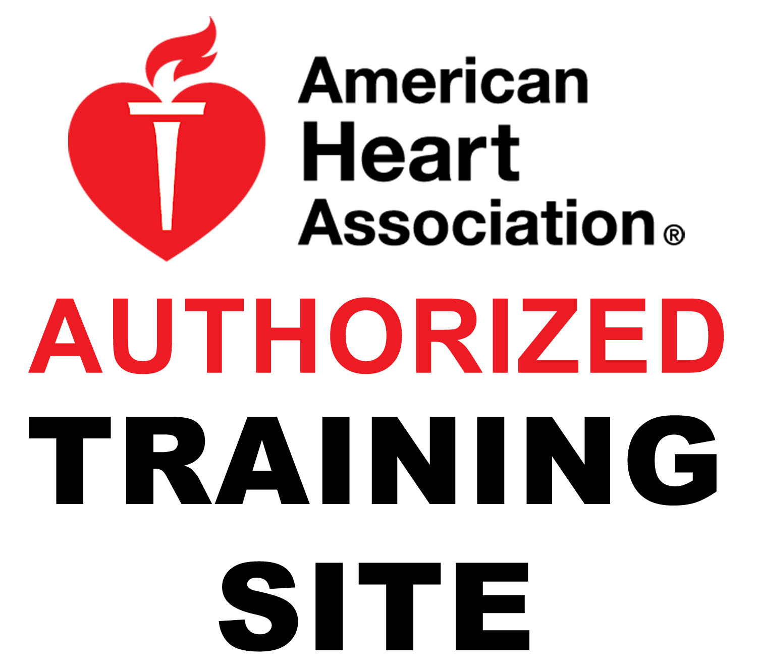 Cpr bls and first aid classes in windsor ca same day certification cards available for most courses 1betcityfo Gallery