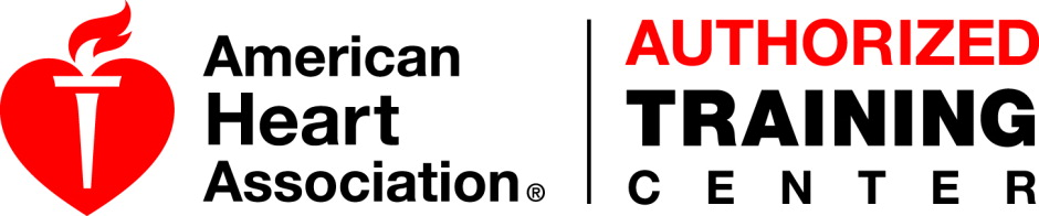 American Heart Association Training Center